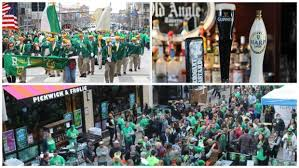 st patrick u0027s day party guide 2017 50 things to do in cleveland