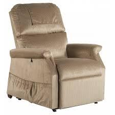fauteuil confort electrique fauteuil releveur electrique confort premium fauteuil releveur