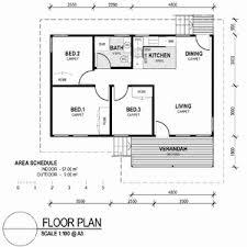 guest cabin floor plans unique 100 plan ideas with gara traintoball cabin plans 3 bedroom floor plan single story house sold rural