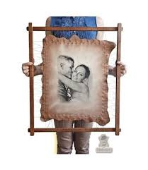 3rd wedding anniversary gift 3rd wedding anniversary gifts ideal gift options to consider