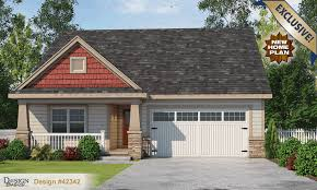 new house plans 2017 new house plans from alluring new home plan designs home