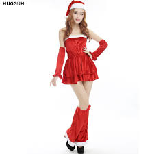halloween costume maid popular christmas maid buy cheap christmas maid lots from china