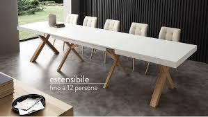 sedie la seggiola la seggiola sedie e tavoli di qualit罌 westwing