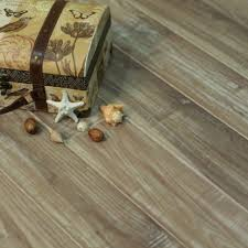Armstrong Laminate Floors Flooring Shocking Armstrong Laminate Flooring Image Concept
