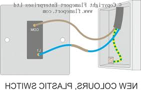 hooking up a light switch momocrocs