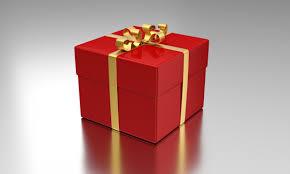 free images celebration waiting gift decoration reflection