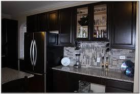 Refinish Kitchen Cabinets Lexington Ky Cabinet  Home Furniture - Kitchen cabinets lexington ky