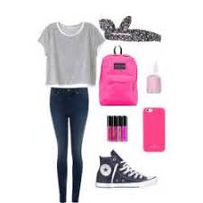 best 25 middle school outfits ideas on pinterest middle school