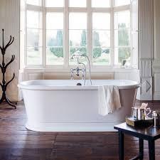 bathroomn cabinets renovations vanities ma galleries reviews