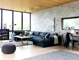 charming industrial living room pictures ideas tikspor