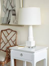 Bungalow 5 Nightstand The Well Appointed House Luxuries For The Home The Well