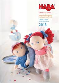 haba 2013 catalogue by rose and lily australia issuu