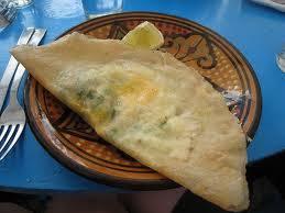gasthaus rössle dickenreishausen - Tunesische Küche