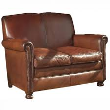 Charles Of London Sofa Sofa Alluring Small Leather Sofa Bed And The Shop Beds London 1