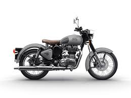royal enfield classic 350 u0026 500 launched in new colors autoportal