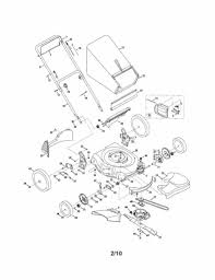 cub cadet wiring diagram diagram images wiring diagram