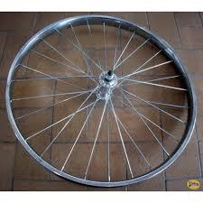 pneu sans chambre a air roue avant complete sans pneu sans chambre a air solex 3800 1400 2200