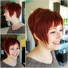 number six salon u2013 nail hair salon beauty spa