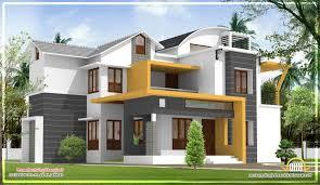 Modern Home Design Charlotte Nc Modern Srilanka U0027s House Sri Lanka 2015 Pinterest Modern