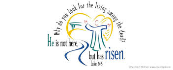 Make Meme Online Free - make meme with easter scripture free clipart