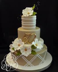 50th anniversary cake ideas the 25 best 50th anniversary cakes ideas on 50th
