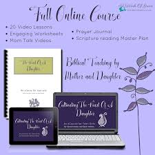 free printables a work of grace
