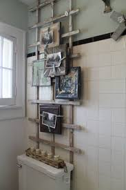 223 best upcycled home images on pinterest home diy and projects