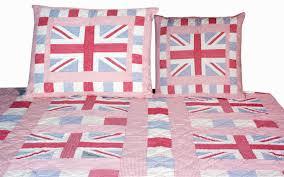 British Flag Bedding Glamorous Pink Union Jack Bedding 31 About Remodel Target Duvet
