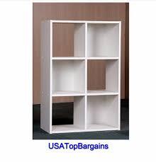 Closetmaid 6 Cube 6 Cube Storage Unit Simple Hallway With Storage Cube Unit Design