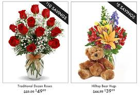 flower coupons flowerama columbus coupons