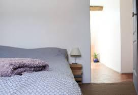 chambre louer orl ans location meublée à orléans