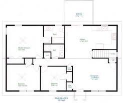 simple floor plans for homes 252 best houses images on barndominium floor plans