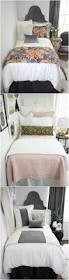 best 25 college dorm bedding ideas on pinterest collage dorm