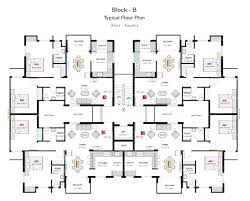 big house plans minecraft mansion floor plans best plans images on house floor plans