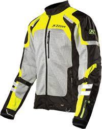 motorcycle jacket brands klim motorcycle clothing sale uk klim motorcycle clothing