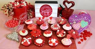 day candy the feed sweet candy s news feed tagged valentines day