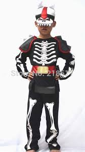 Devil Halloween Costumes Kids Compare Prices Devil Costumes Shopping Buy Price