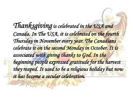 amaia s esl site thanksgiving