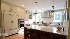 Kitchen Cabinets In Michigan Kitchen Cabinet Gallery Home Decoration Ideas