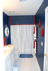 nautical bathroom decor ideas decorations nautical bathroom decor canada nautical bathroom