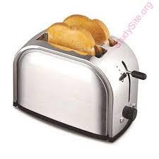 English Toaster Studysite Org English To Punjabi Dictionary Meaning Of Toaster