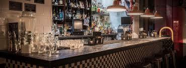 shaftesbury avenue u2013 london cocktail club