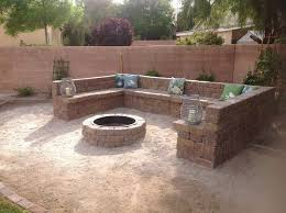 14 best outdoor patios images on pinterest backyard retreat