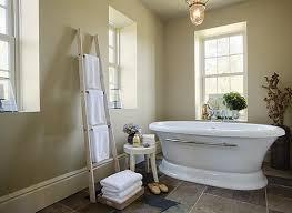 Neutral Bathroom Colors by 25 Best Benjamin Moore U0027s Top Bathroom Paint Colors Images On