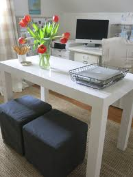 Small Desk For Bedroom by Home Decor Best Color Combination For Bedroom Walls Bedroom