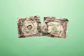 can i still use cash if it u0027s torn money