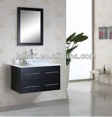 vanity dressing table with mirror sale wall mounted vanity dressing table mirror buy vanity