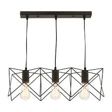 duo walled chandelier 3 light duo walled chandelier 3 light west elm with regard to stylish