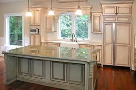 Custom Kitchen Cabinet Doors Online by Windsor Cabinet Doors Online Unfinished Windsor Cabinet Doors