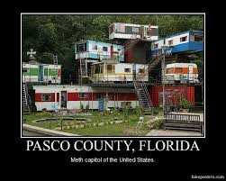 Funny Florida Memes - pasco 909636 189167 jpg